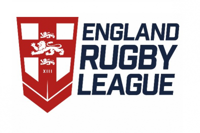 New England Rugby League logo