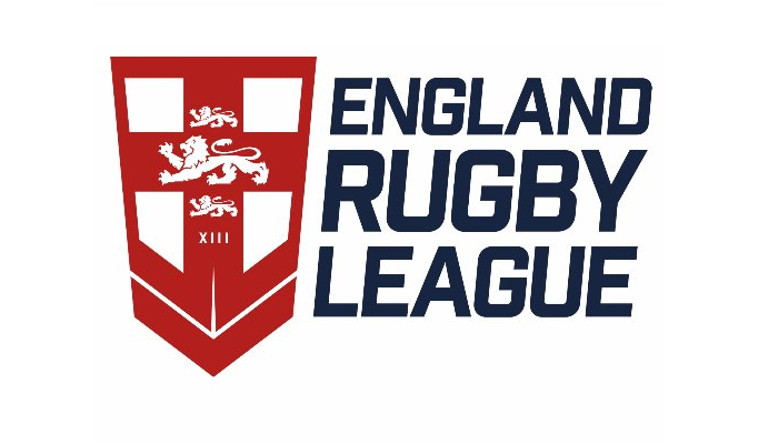 Rfl Announce Re Brand With New England Logo Serious