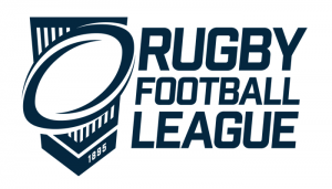 Two Super League players suspended