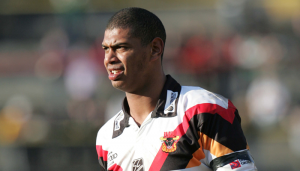 Leon Pryce retirement