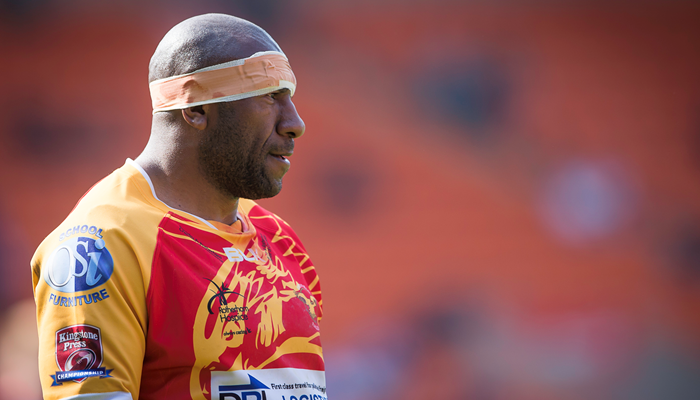 Sheffield Eagles 32-14 Toulouse Olympique