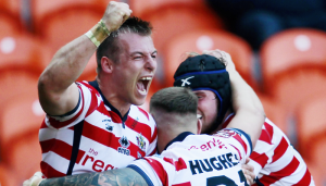 Kingstone Press Championship Preview