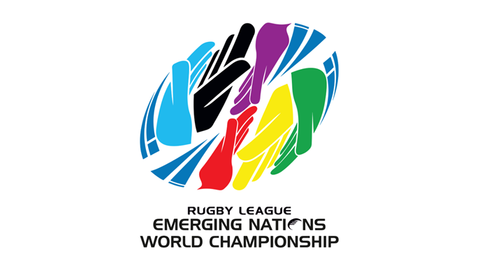 emerging nations logo