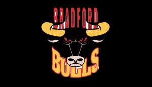 Bradford re-sign popular winger
