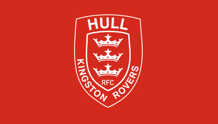 Reports Kr To Bolster Forward Pack With Ex Super League