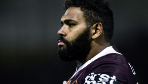 NRL Round 8 Preview