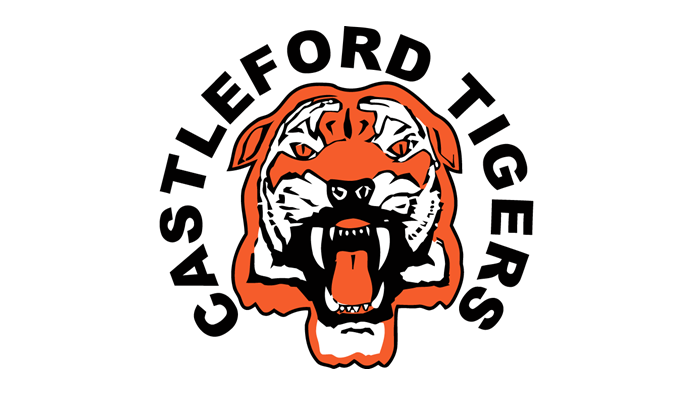 Castleford investigating incident