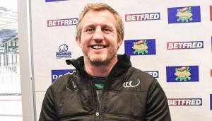 Widnes Bradford dual-reg