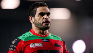 Rugby League player welfare