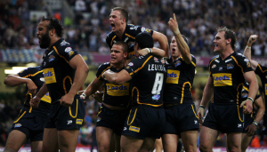 Magic Weekend top five moments