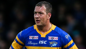 Four Super League players banned