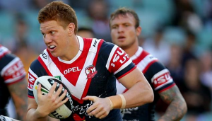 NRL Round 17 Preview
