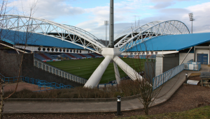 QUIZ: How many of these Rugby League grounds can you name? II