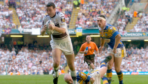 QUIZ: Name the Rugby League year II