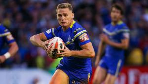 Brad Dwyer Leeds