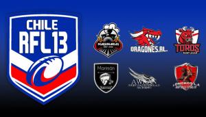 Super Liga 13