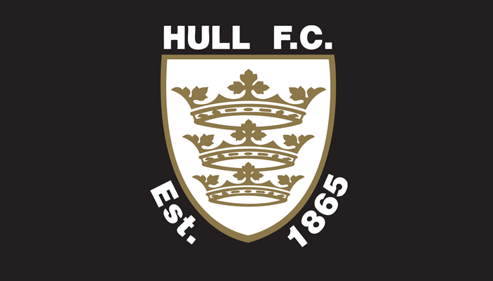 Hull Fc Reveal New Super 8s Shirt Serious About Rugby League