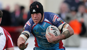 QUIZ: Name these past and present Super League players II