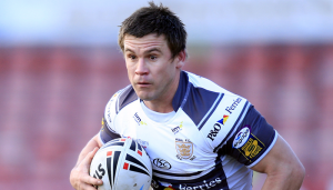 QUIZ: Name these past and present Super League players III