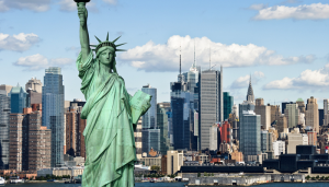 RFL release statement on New York franchise