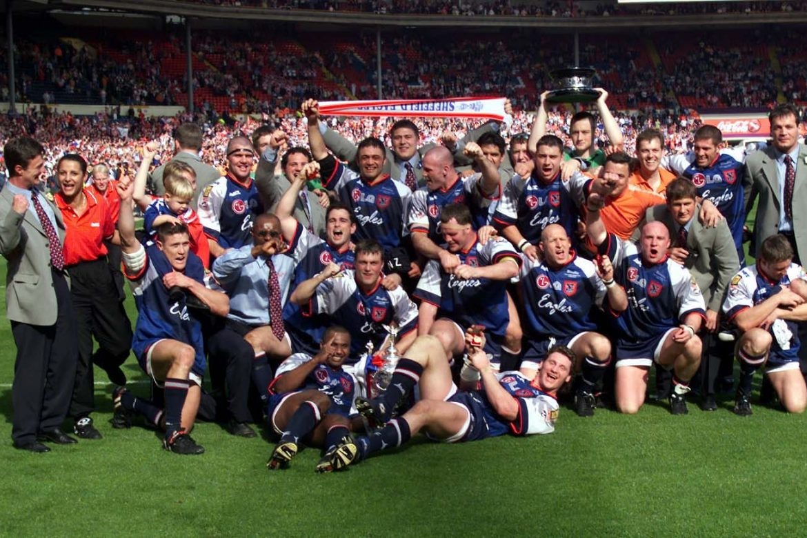 Throwback: Remembering rugby league's greatest upset