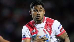 Barba to leave Saints for the Cowboys