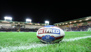 Toronto snubbed as Betfred Championship Awards Nominations announced