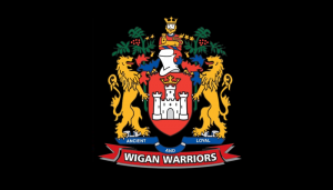 Wigan youngster set to join Super League rivals
