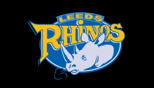 Rhinos to stick with coaching duo for 2020?