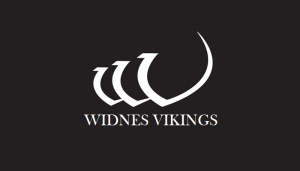 Highly-rated Widnes back signs new contract