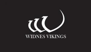 Widnes snap up former Halifax forward