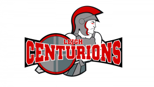 Centurions announce 6 new signings with more to come