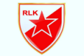 Red Star 'looking at all options'