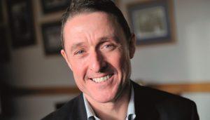 Robert Elstone: Super League needs multi-million pound investment