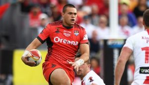 NRL utility man open to Super League offers