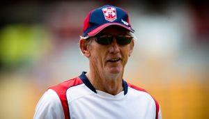 Why Wayne Bennett deserves more credit for England's progress