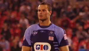 Cordner won't rule out Super League move