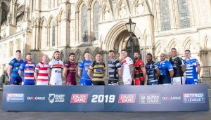 In-depth Preview: Betfred Championship 2019 Predictions