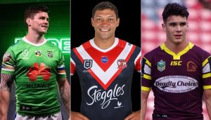 Great English Expectations – Looking at all the 'poms' playing in the NRL