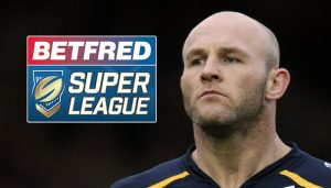 Keith Senior's Super League Predictions: Round 6