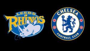 If your Super League club was a Premier League team