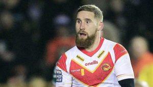 Dragons slight favourites to beat Hull