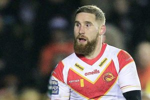 Dragons slight favourites to beat Hull