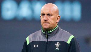 Future Wigan head coach Shaun Edwards considering U-turn