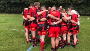 Inexperienced Bolton side beaten by the Clock