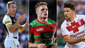 Super League's biggest signings for 2020