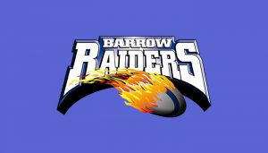 Will the Cumbrian dream come to light?! Barrow Raiders 2019 Season Review