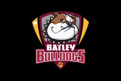 Rating each club's transfers: Batley Bulldogs