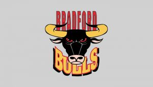 Bradford name squad for Boxing Day clash with Castleford