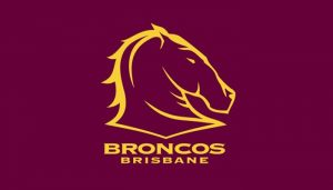 Oates adamant new Broncos contract is near